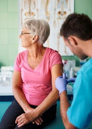 CelnovaPharma Investigación en Parkinson con apomorfina