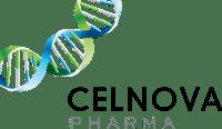 Celnova - Logo