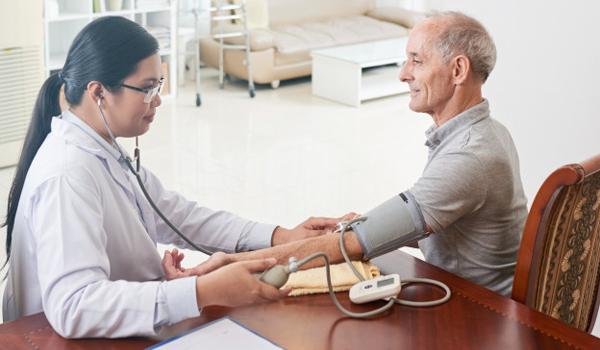 CelnovaPharma ELA el antes y el despues de conocer la enfermedad
